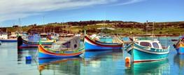 EU unveils plans to pay fishermen to catch plastic