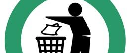 Lixo Marinho no Canadá