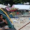 Comlurb retira 522 toneladas de lixo das praias