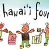Kokua Hawai`i Foundation