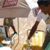 Apelo ambiental marcou encerramento do Espicha Verão