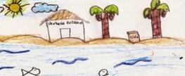 """""""Lixo no Ambiente Marinho"""" – uma abordagem no Ensino Fundamental"""
