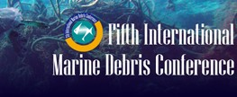 5th International Marine Debris Conference
