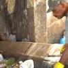 Comissões votam nesta quarta a Política Nacional de Resíduos Sólidos, que proíbe os 'lixões'