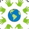 Governo lança consulta pública de Plano de Produção e Consumo Sustentáveis