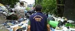 Projeto dá incentivo fiscal a quem trocar plástico convencional por biodegradáveis
