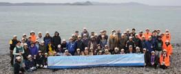 NOWPAP Regional Action Plan on Marine Litter