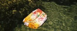 Portos têm até 2012 para se adequar ao programa de gerenciamento de resíduos