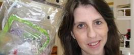 Família britânica produziu apenas uma sacola de lixo em 2010
