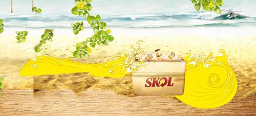 © Skol Surf http://www.skol.com.br/nasareias/surf.aspx