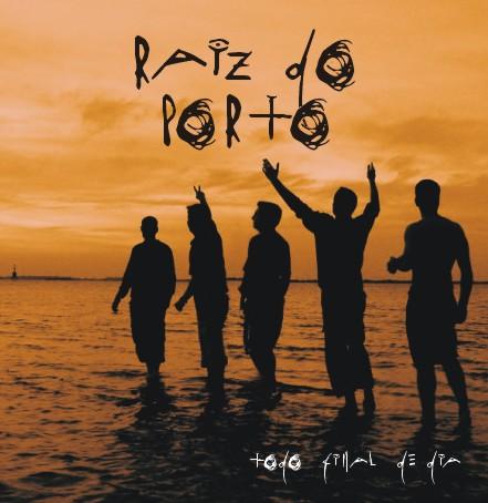 raiz_do_porto