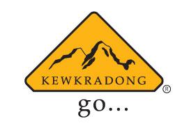 Kewkradong Bangladesh