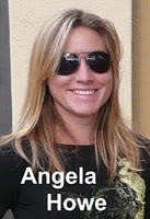 Angela Howe