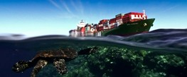 Commission launches consultation on ship waste