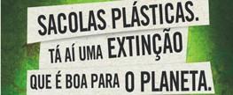 Projeto Municipal de Incentivo ao Uso de Sacolas Retornáveis é lançado em Caculé