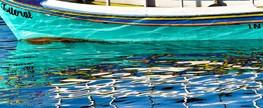 Mutirão de limpeza retira lixo marinho da praia do Marujá