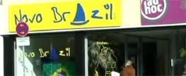 Agências na Europa vendem Brasil como paraíso sexual