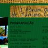 Casa do Boneco promoverá o I Fórum de TBC de Itacaré!